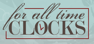 for all time clocks logo