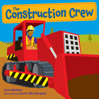 ConstructionCrewBook