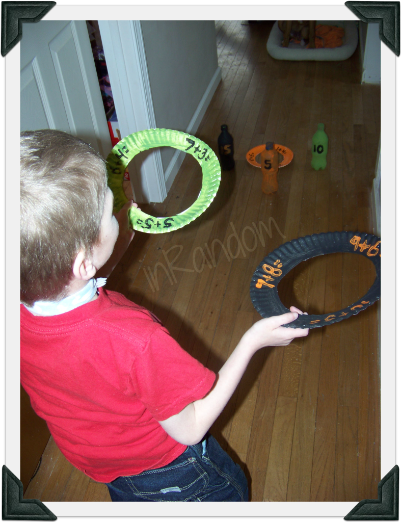 homeschool craft