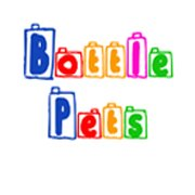 bottle pets logo