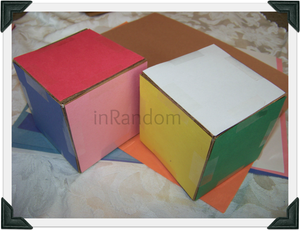 hSchool Craft Dice3