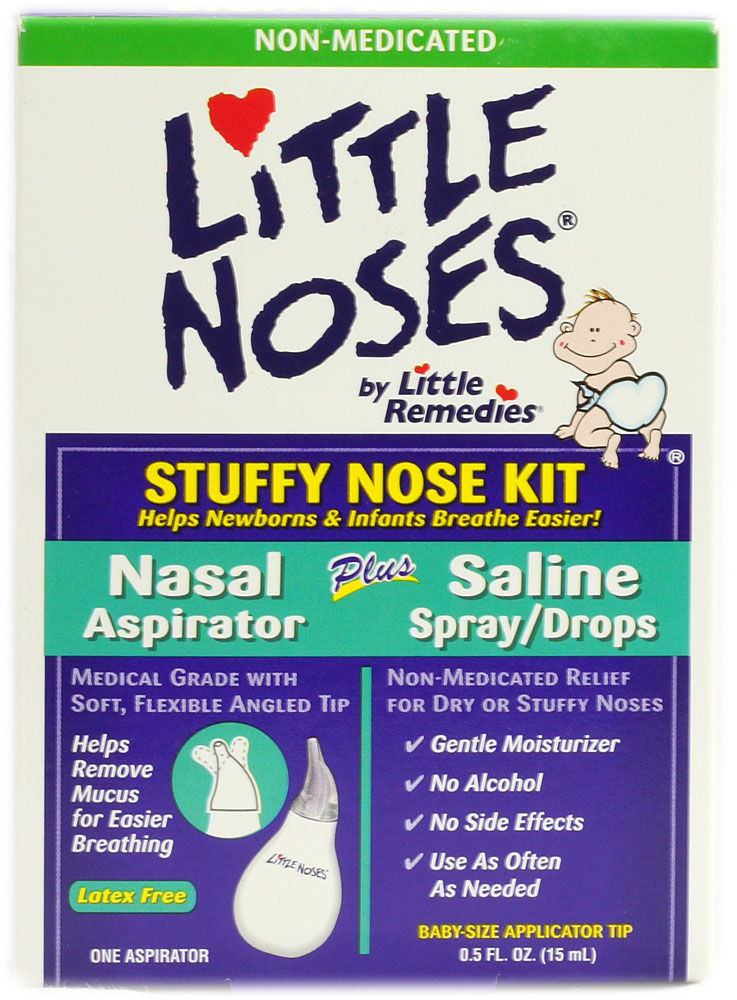 Little Remedies Gripe Water • mg/5 ml, 30 milliliters, Liquid (edit) $ Add to Cart. Little Remedies Gripe Water. from $ Add to Cart. Saving is easy. STEP 1. Pay online and get your proof of purchase. STEP 2. Pick up at a participating pharmacy near you.