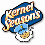 Kernel Season's Popcorn Seasoning Review!