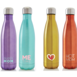 S'well Bottles Make Awesome Mother's Day Gifts