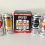XYIENCE Offers Energy Drinks and Sports Nutrition for all Fitness Levels