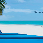 Diamond Resorts 'Vacations of a Lifetime™' Sweepstakes!