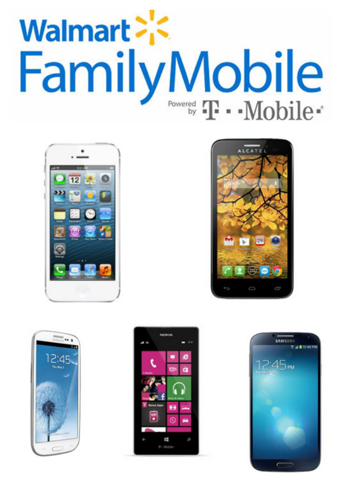 T Mobile Iphone Family Plan