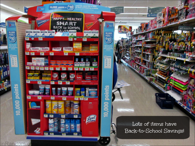 back-to-school-savings #shop