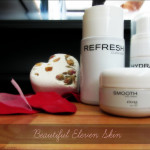 Beautiful ElevenSkin – Natural Anti-Aging Skincare