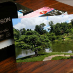 The Printer Every Family Should Own – The Epson Expression Photo XP-950