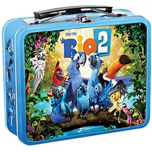 rio-2-lunch-box