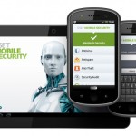 ESET Mobile Security for Android – Protecting What's Important + Android Tablet Giveaway!