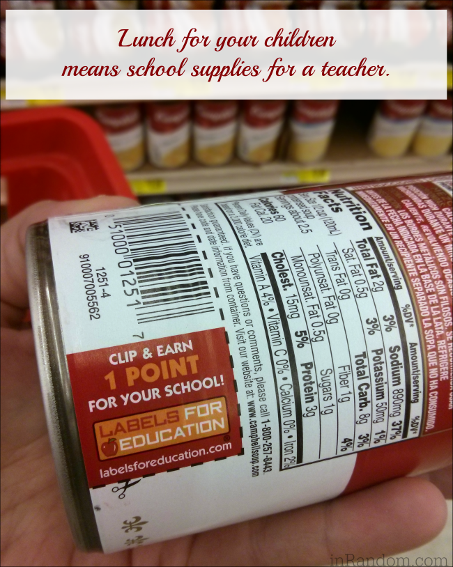 labels-for-edu #shop