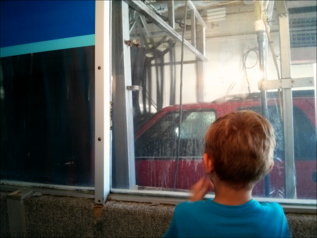 car-wash-difference