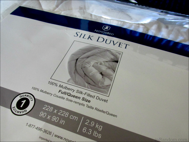 silk-duvet-bag