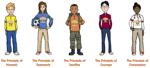 the-principles-of-our-world