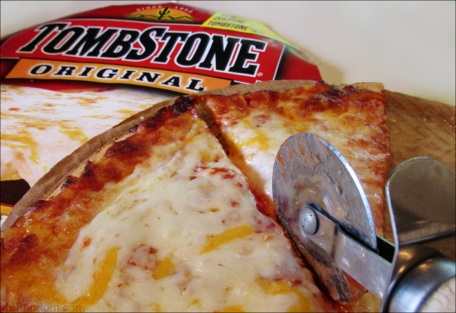 tombstone-pizza-slice #shop