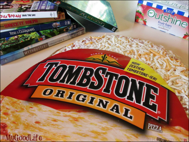 tombstone-pizza #shop