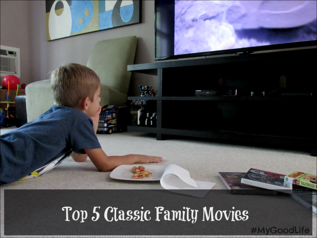 top-family-movies #shop