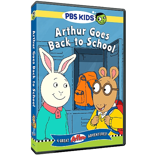 arthur-goes-to-school