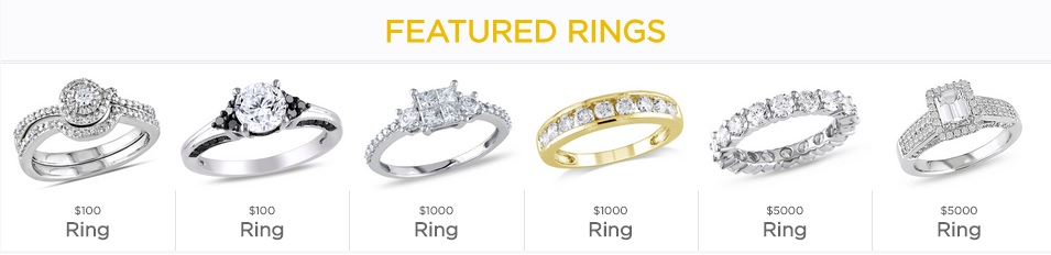 featured-rings