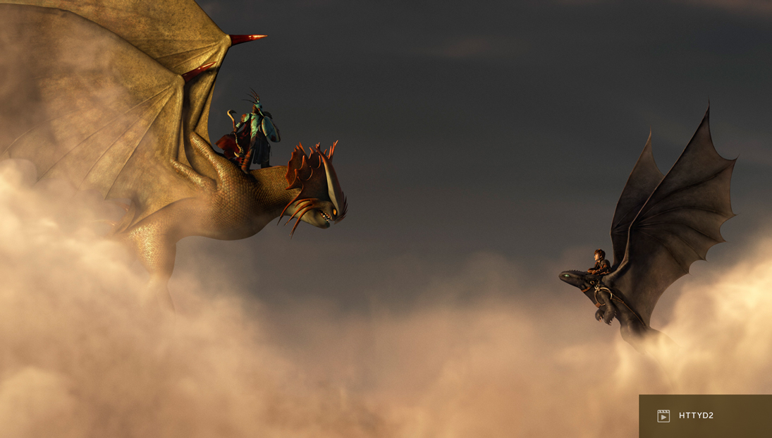 valka-how-to-train-dragon