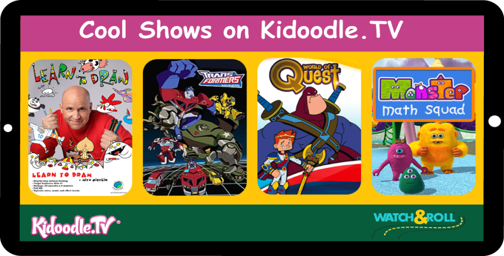 Watch-and-Roll-and-Kidoodle-Widescreen