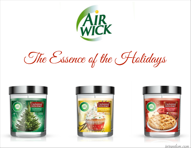 air-wick-holiday