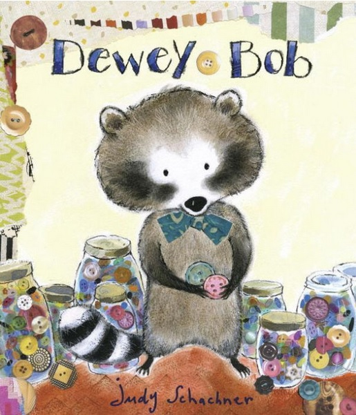 12 Days of Picture Books