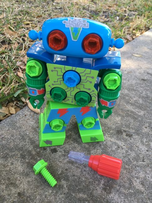 Educational Insights NEW Toys Where Kids Learn Through Play
