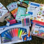 Last Minute Arts & Crafts Gift Ideas That Kids Will Actually Enjoy – From Yoobi
